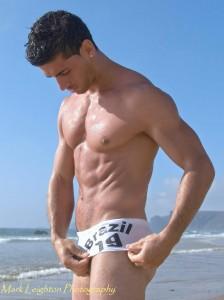 David Costa 4
