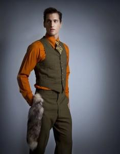 Logan Hunt 1