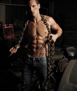 Logan Hunt 6