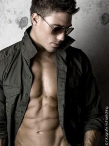 Tyler Sarry 4