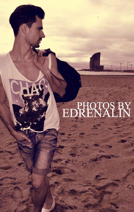 Photos By Edrenalin | PhotosByEdrenalin.com